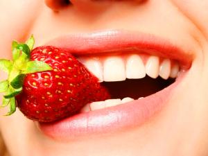 Имплантант зубов